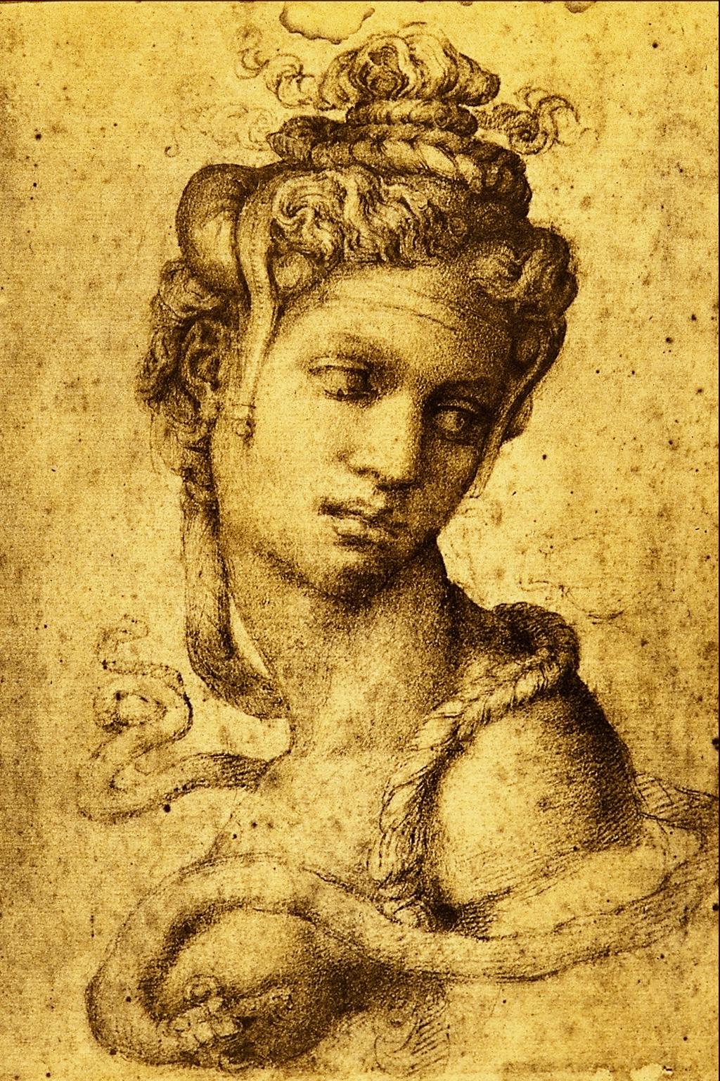 Cleopatra_-_Michelangelo_Buonarroti.png