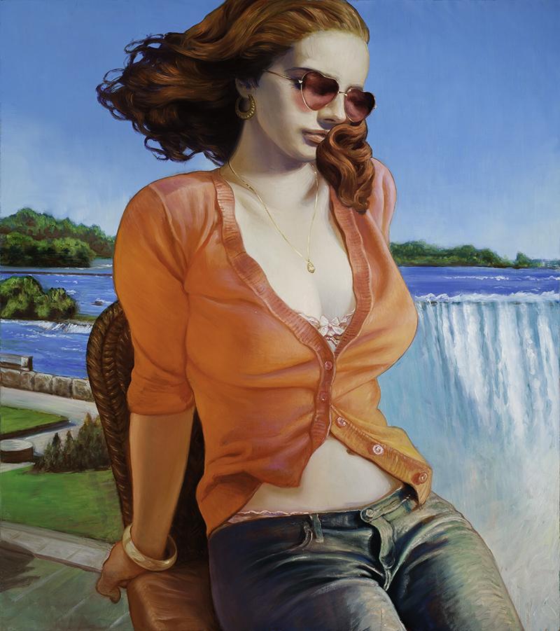 ADAMS.NiagaraRedSweater+lr.jpg