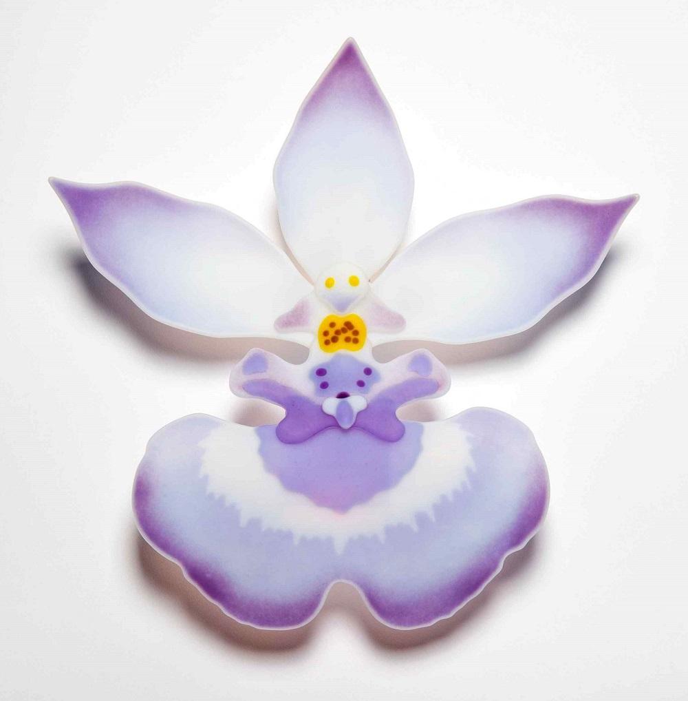 orchid-8.jpg