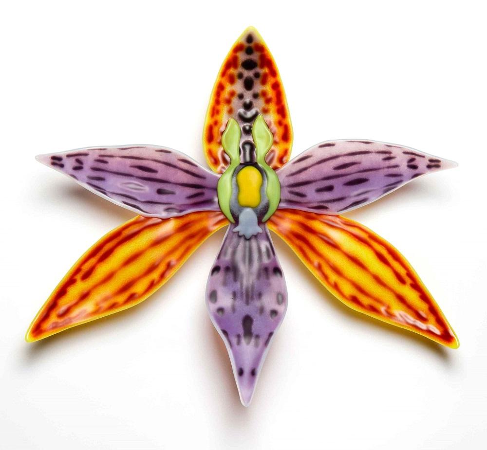 orchid-10-960x888@2x.jpg