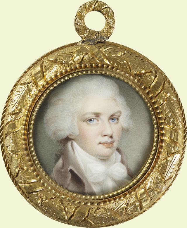 augustus-frederick-duke-of-sussex1.jpg