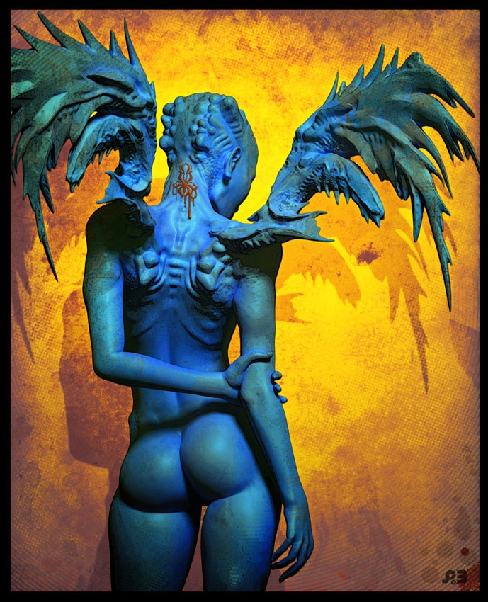 Angel_blue.jpg