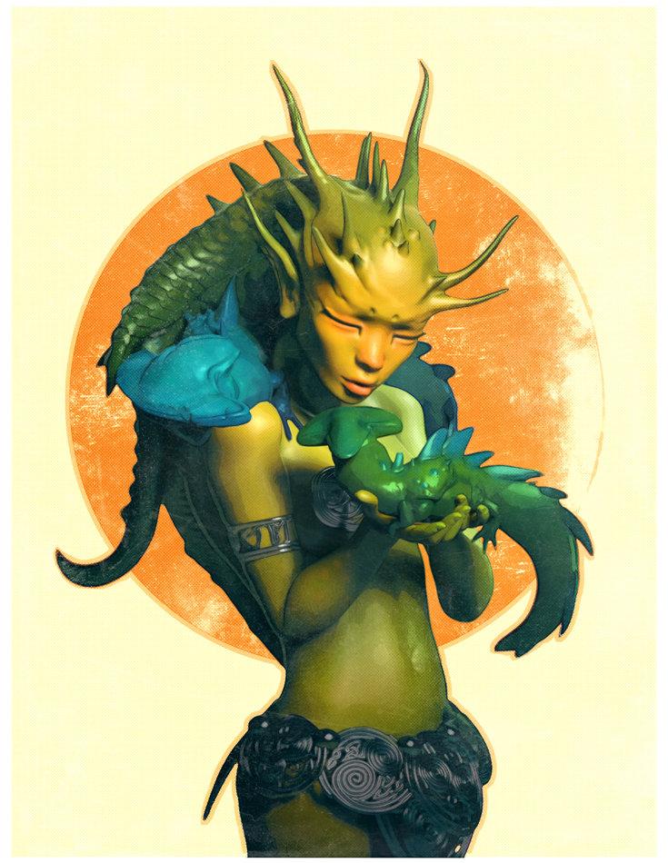 Dragongirl_low.jpg