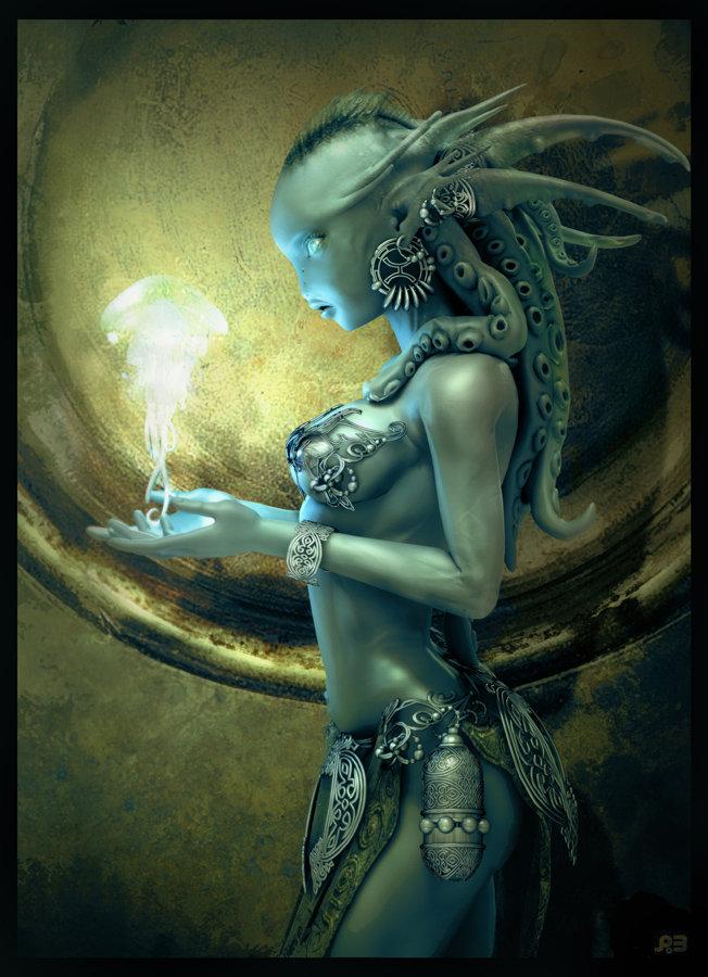 mermaidhigh3.jpg