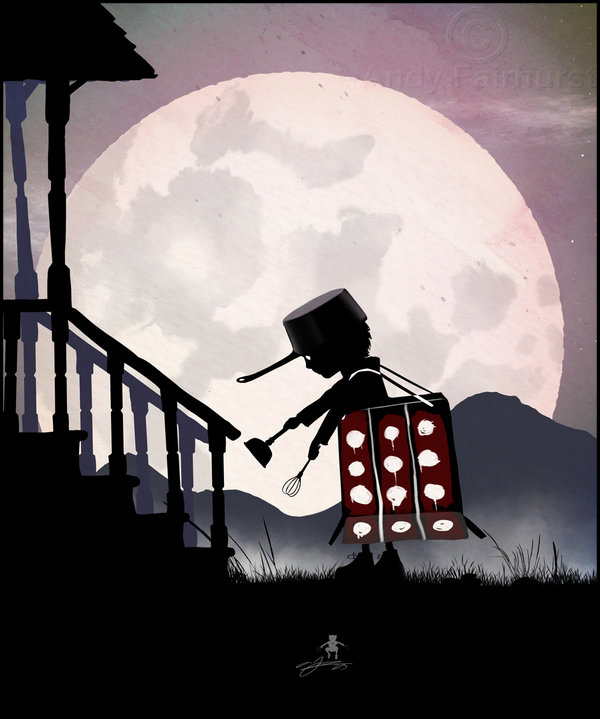 dalek_kid_by_andyfairhurst-d6qwgy1.jpg