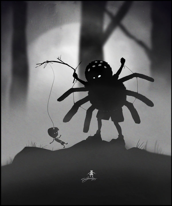 limbo_kid_by_andyfairhurst-d6f9ad2.jpg