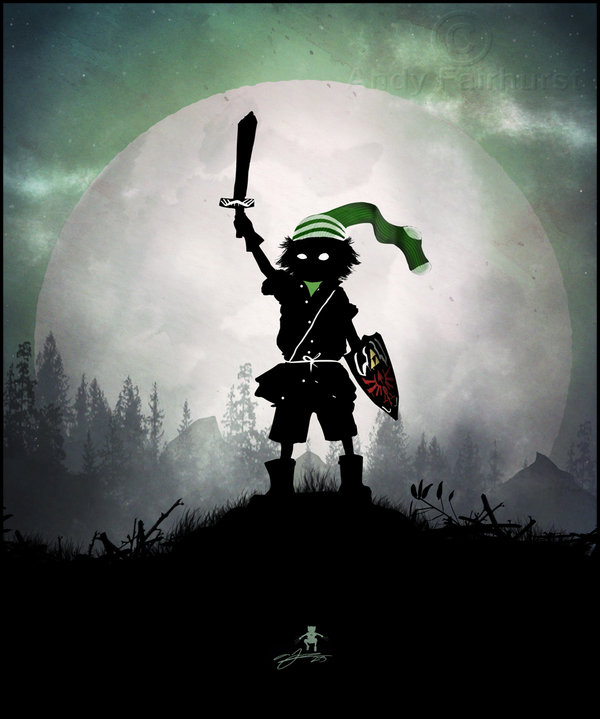 link_kid_by_andyfairhurst-d6qwxro.jpg