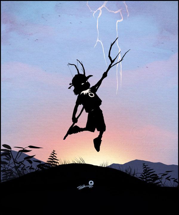 loki_kid_by_andyfairhurst-d54g9dh.jpg
