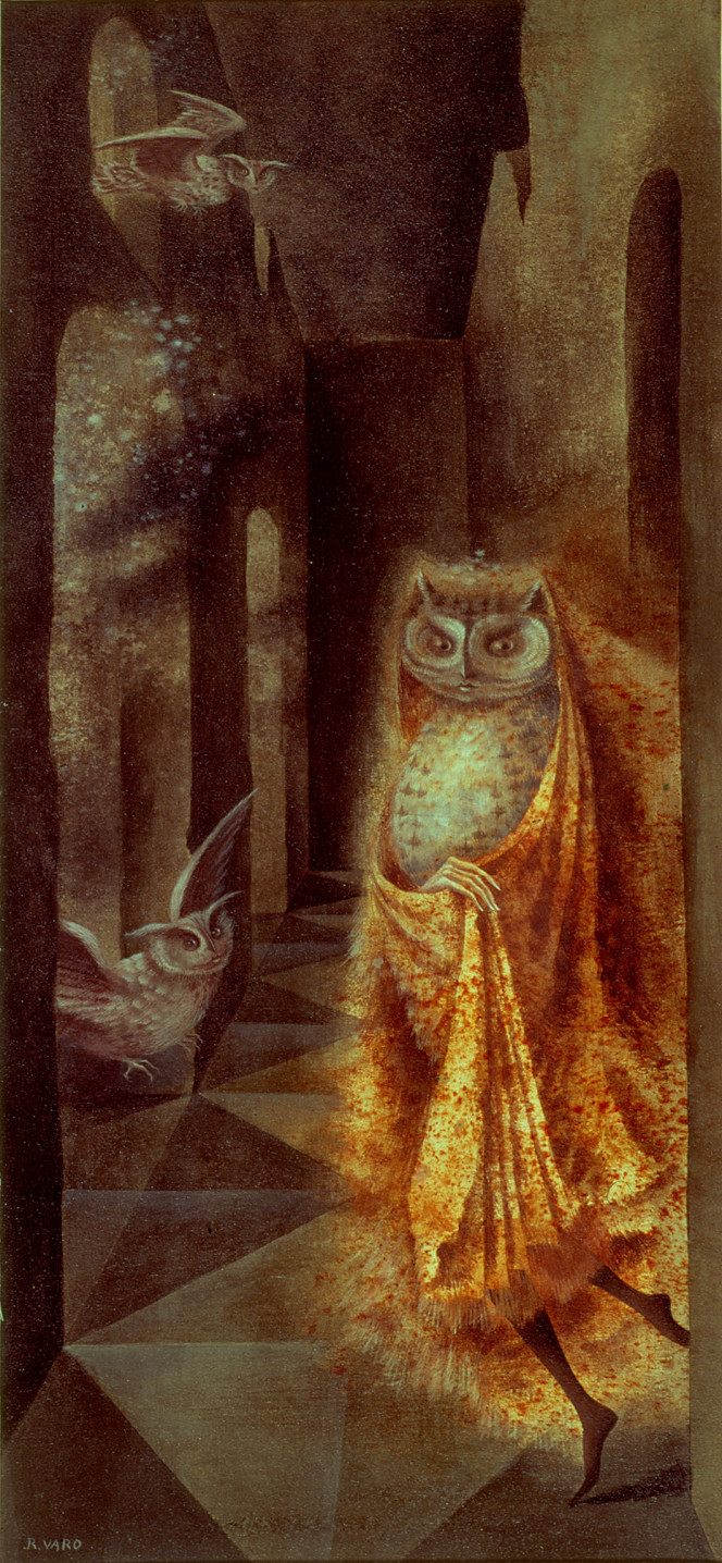 Cat.209-Caza-Nocturna-1958-664x1436.jpg