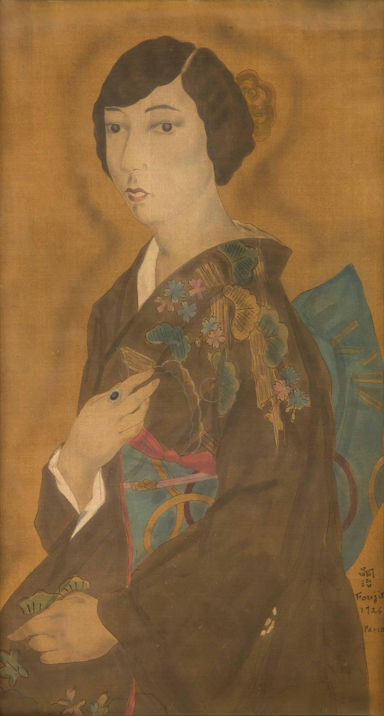 1527422081_549_Foujita-Imperial-Japan-Meets-Bohemian-Paris-by-Aaron-Peck-NYR-Daily.jpg