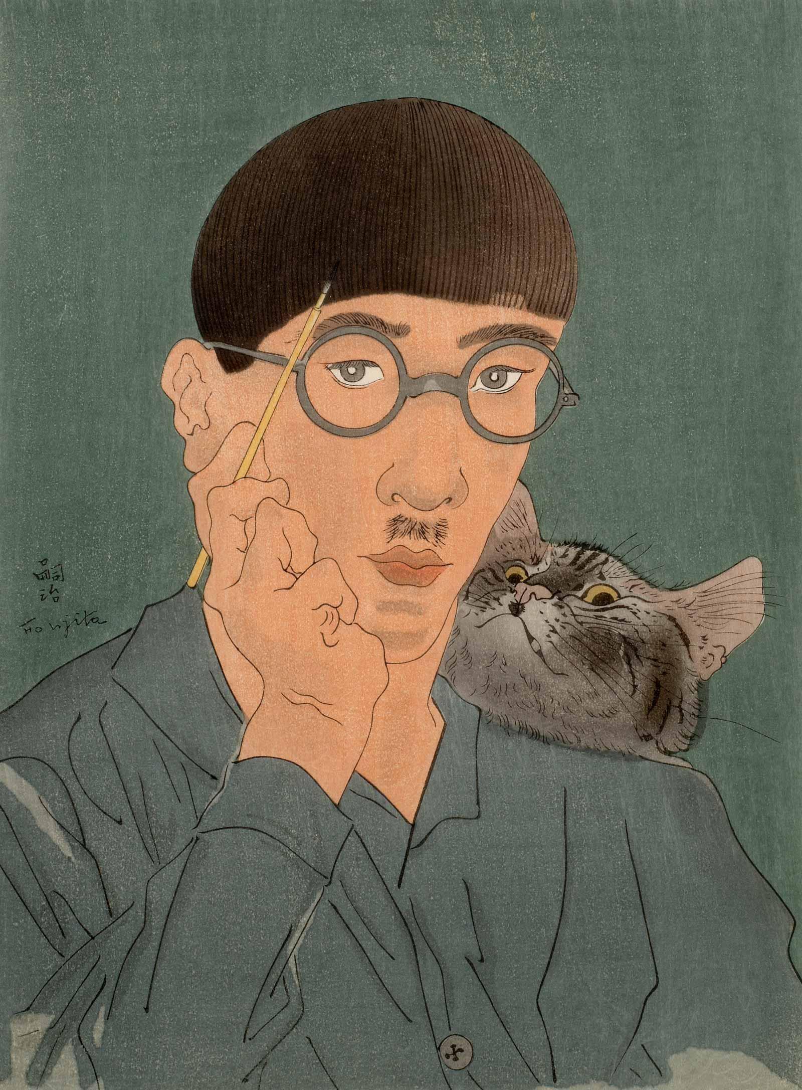 foujita-self-portrait1 (1).jpg