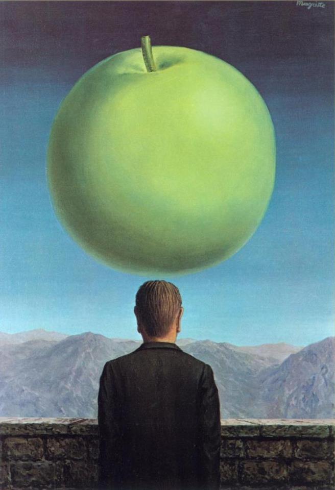 e6736014e961a39600136bed8bc9fc38--rené-magritte-magritte-apple.jpg