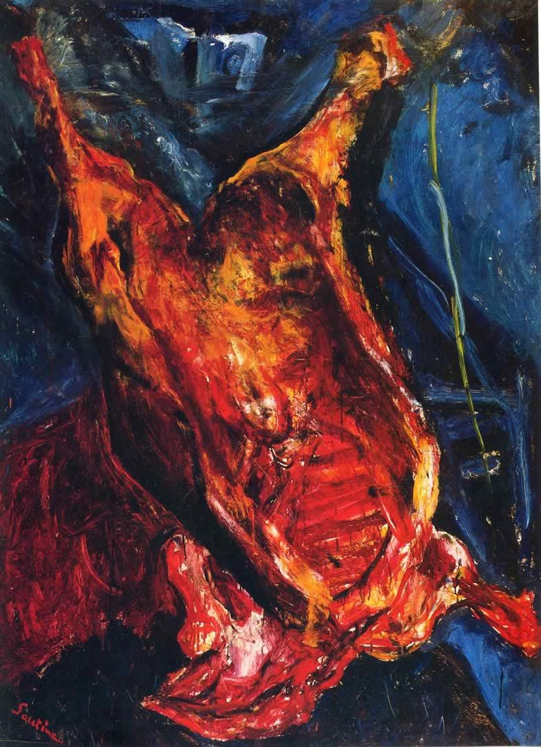 carcass-of-beef.jpg