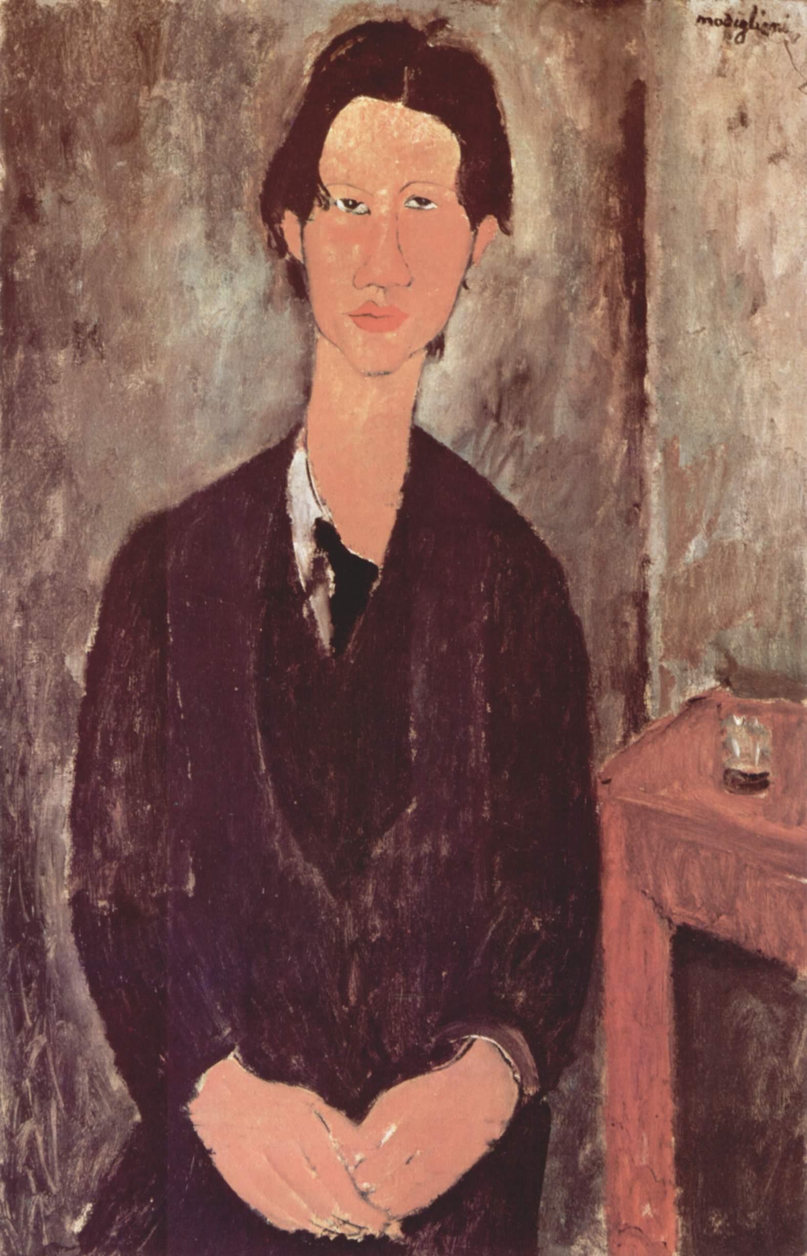 Amedeo_Modigliani_037.jpg