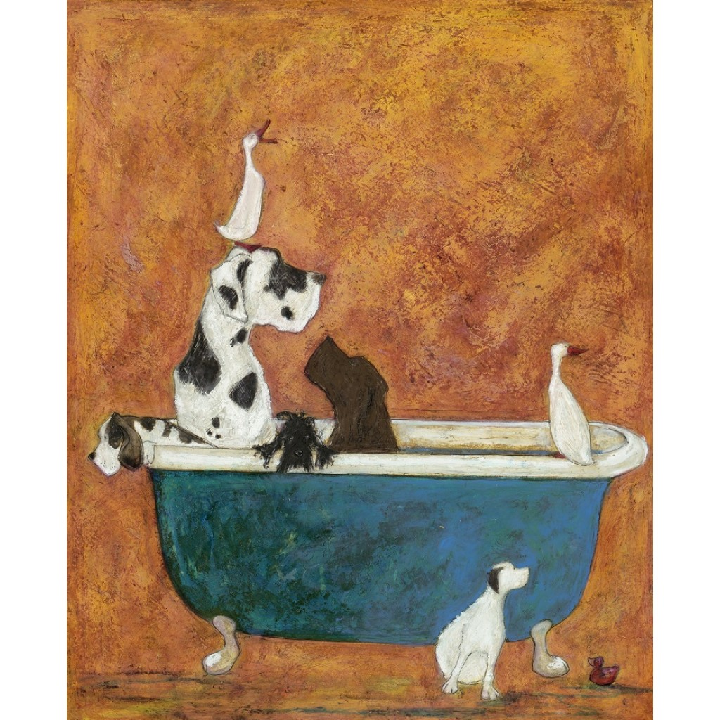 sam_toft_big_dog_bath1.jpg