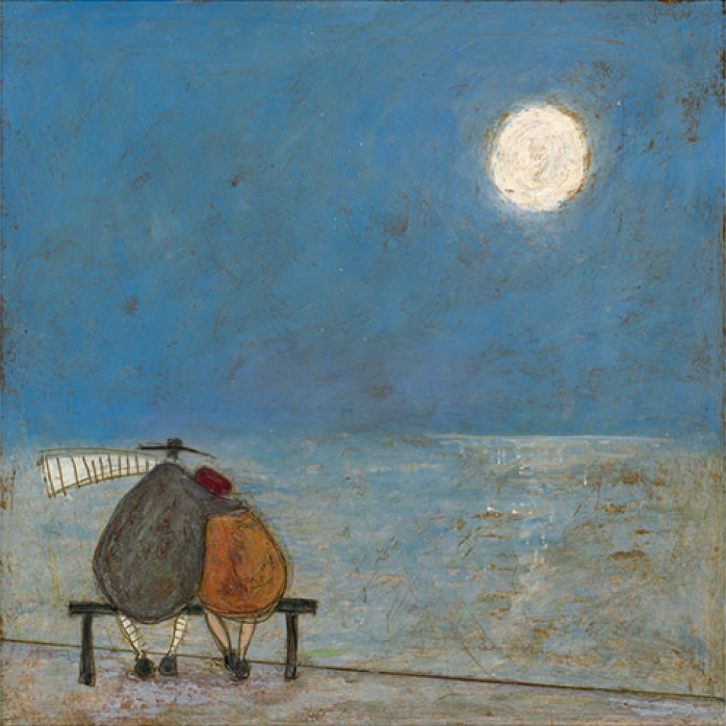 sam_toft_its_only_a_pretty_moon_mounted_2.jpg