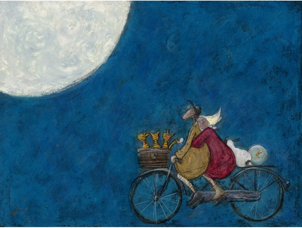 sam_toft_moonlight_drive_mounted.jpg