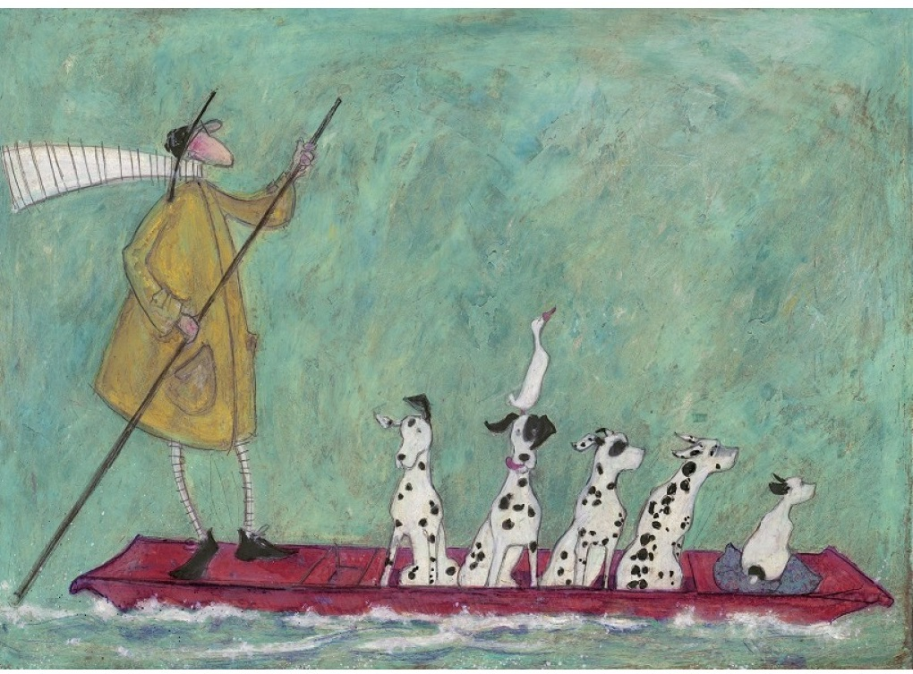 sam_toft_punts_away_mounted.jpg