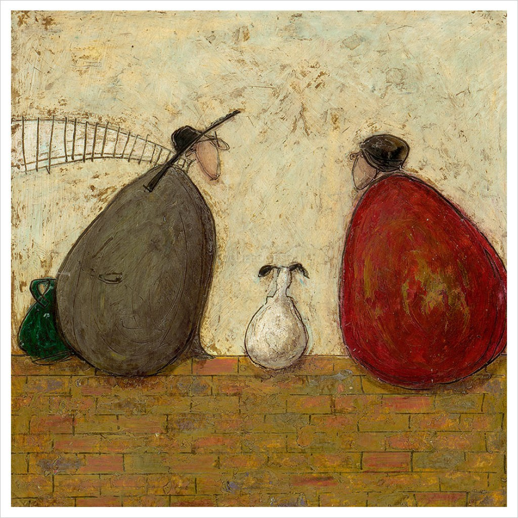 sam_toft-more-than-words-can-say.jpg