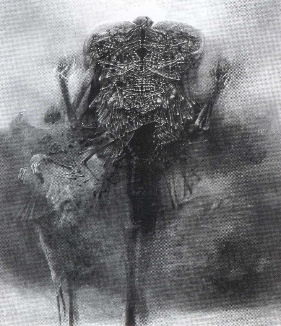Beksinski-x111.jpg
