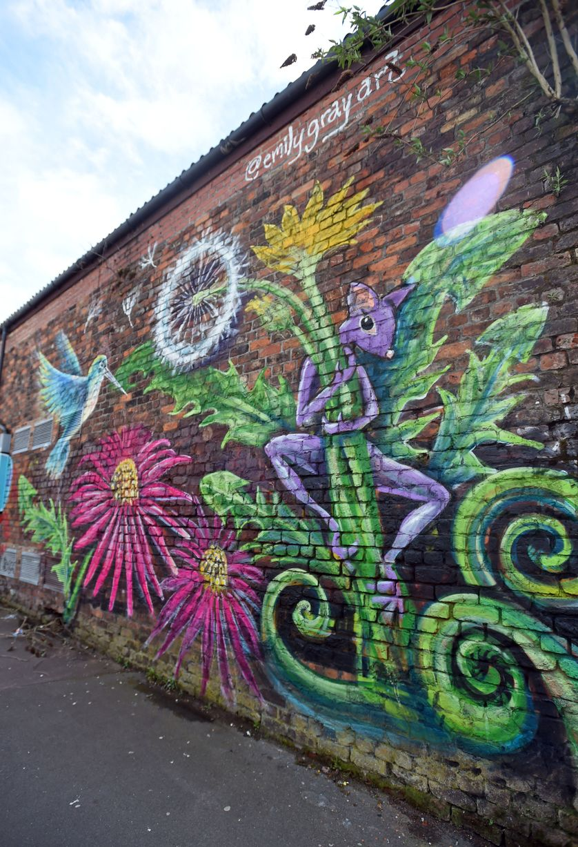 Street-Art-graffiti-murals-on-New-Bird-Street-in-the-Baltic-Liverpool-Photo-by-Colin-Lane (1).jpg