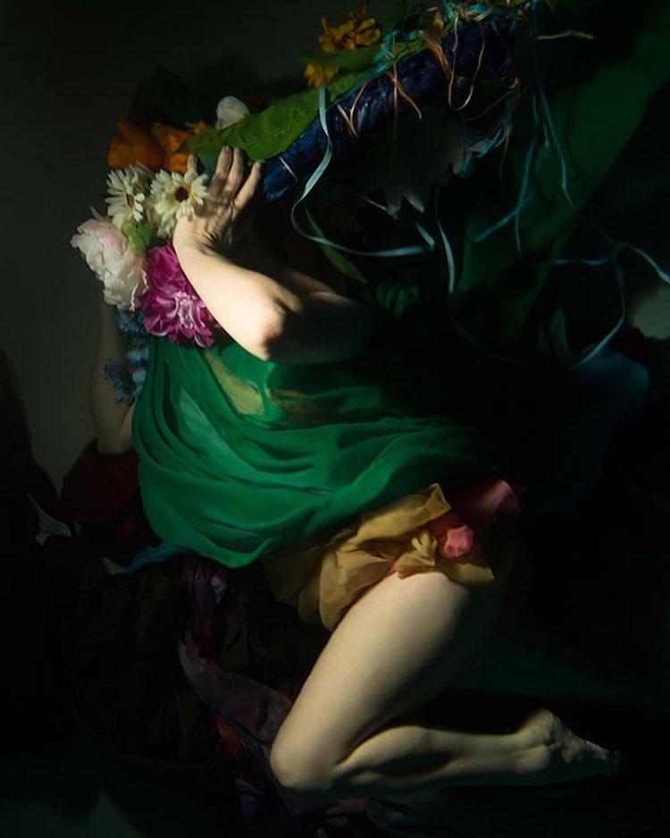 Rogers_Fleur+de+la+Vie_sm.jpg