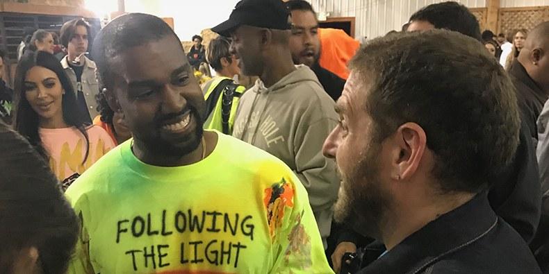 Kanye-Jonah.jpg
