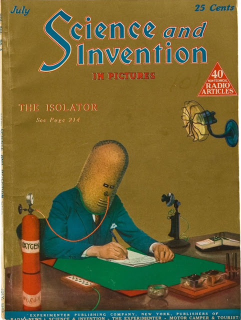 ScienceAndInvention1925.jpg
