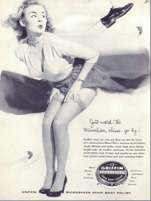 1950s-griffin-microsheen-ads-1.jpg