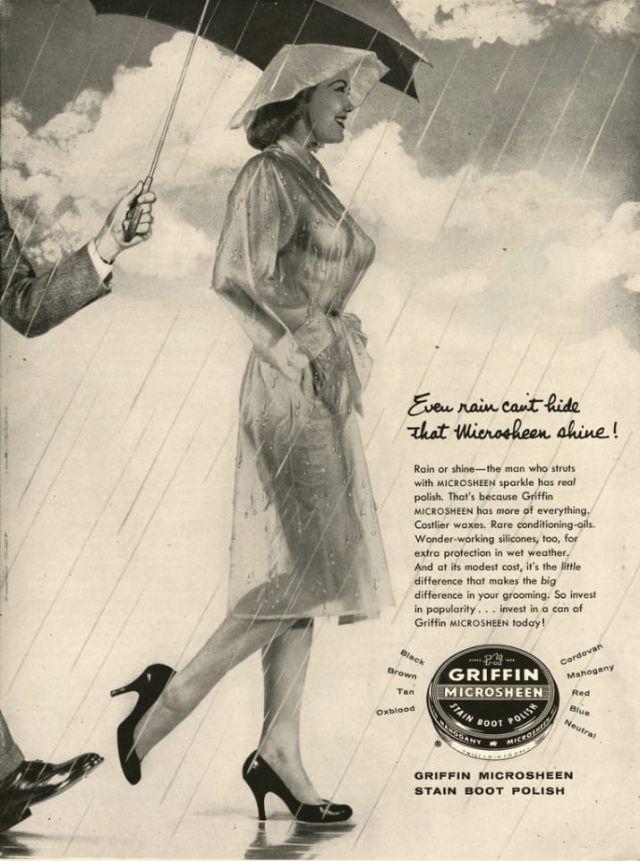 1950s-griffin-microsheen-ads-3.jpg