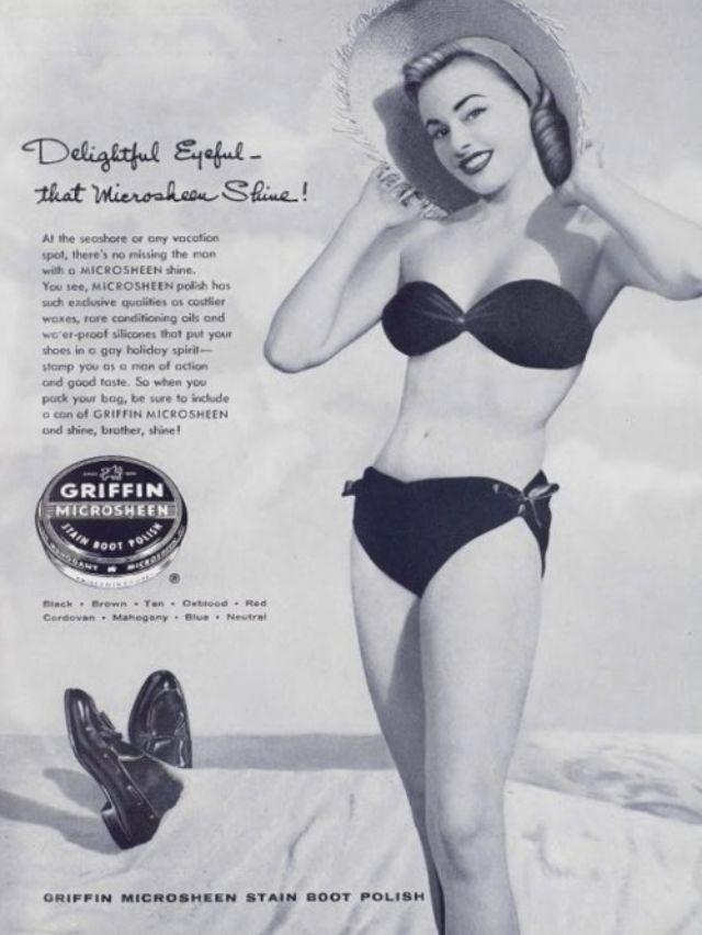 1950s-griffin-microsheen-ads-4.jpg