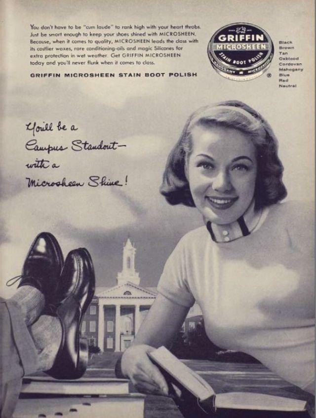 1950s-griffin-microsheen-ads-5.jpg
