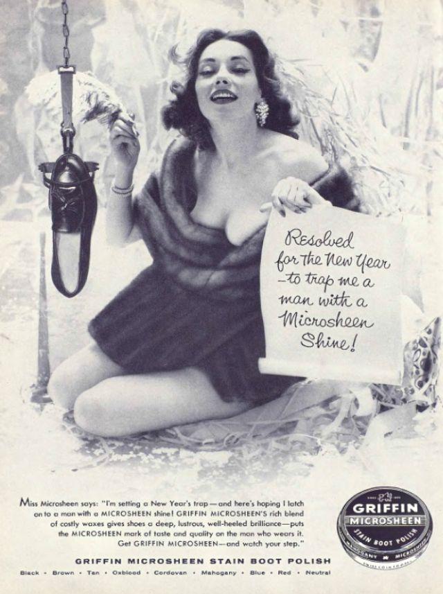 1950s-griffin-microsheen-ads-6.jpg
