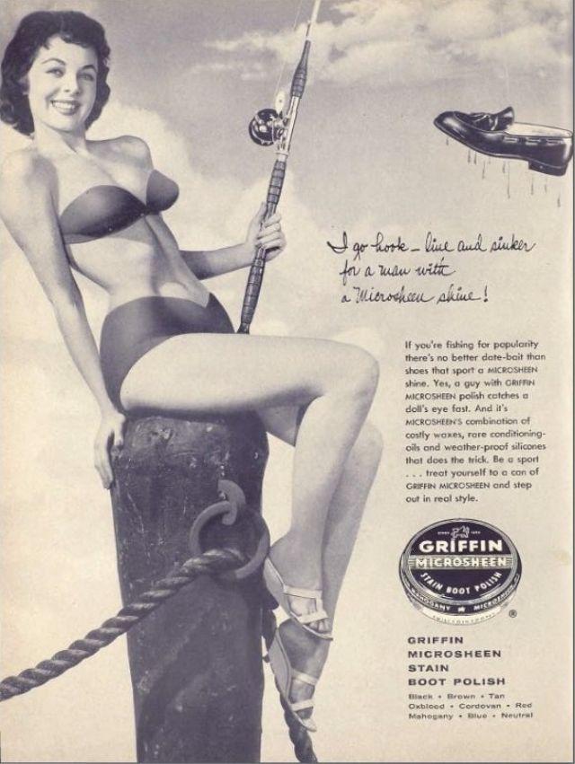 1950s-griffin-microsheen-ads-7.jpg