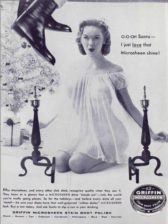 1950s-griffin-microsheen-ads-8.jpg