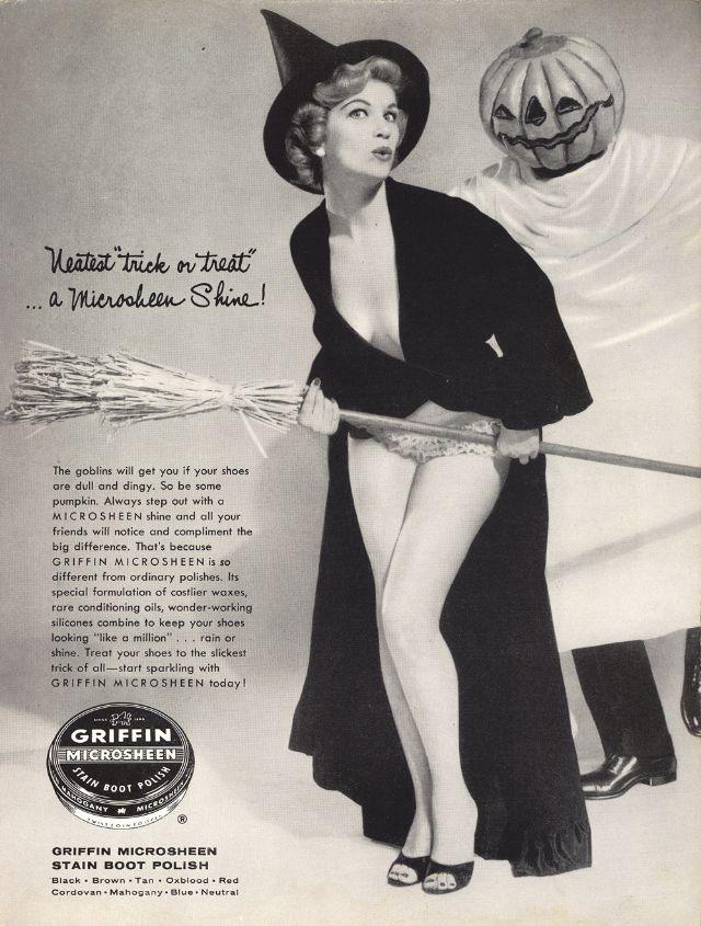 1950s-griffin-microsheen-ads-9.jpg
