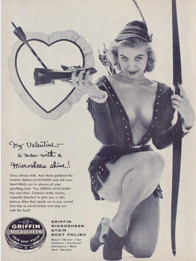1950s-griffin-microsheen-ads-10.jpg