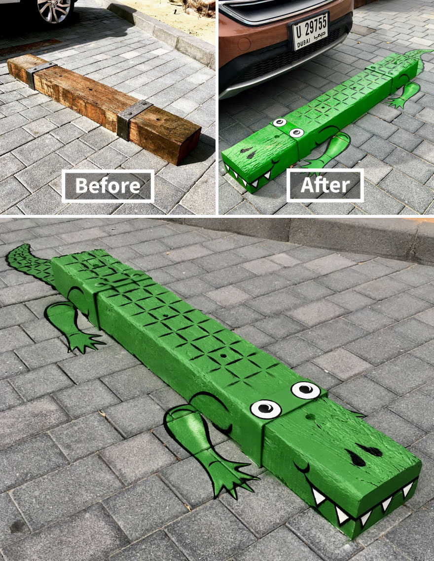 street-art-tom-bob-new-york-city-5-5b1790e97782c__880.jpg