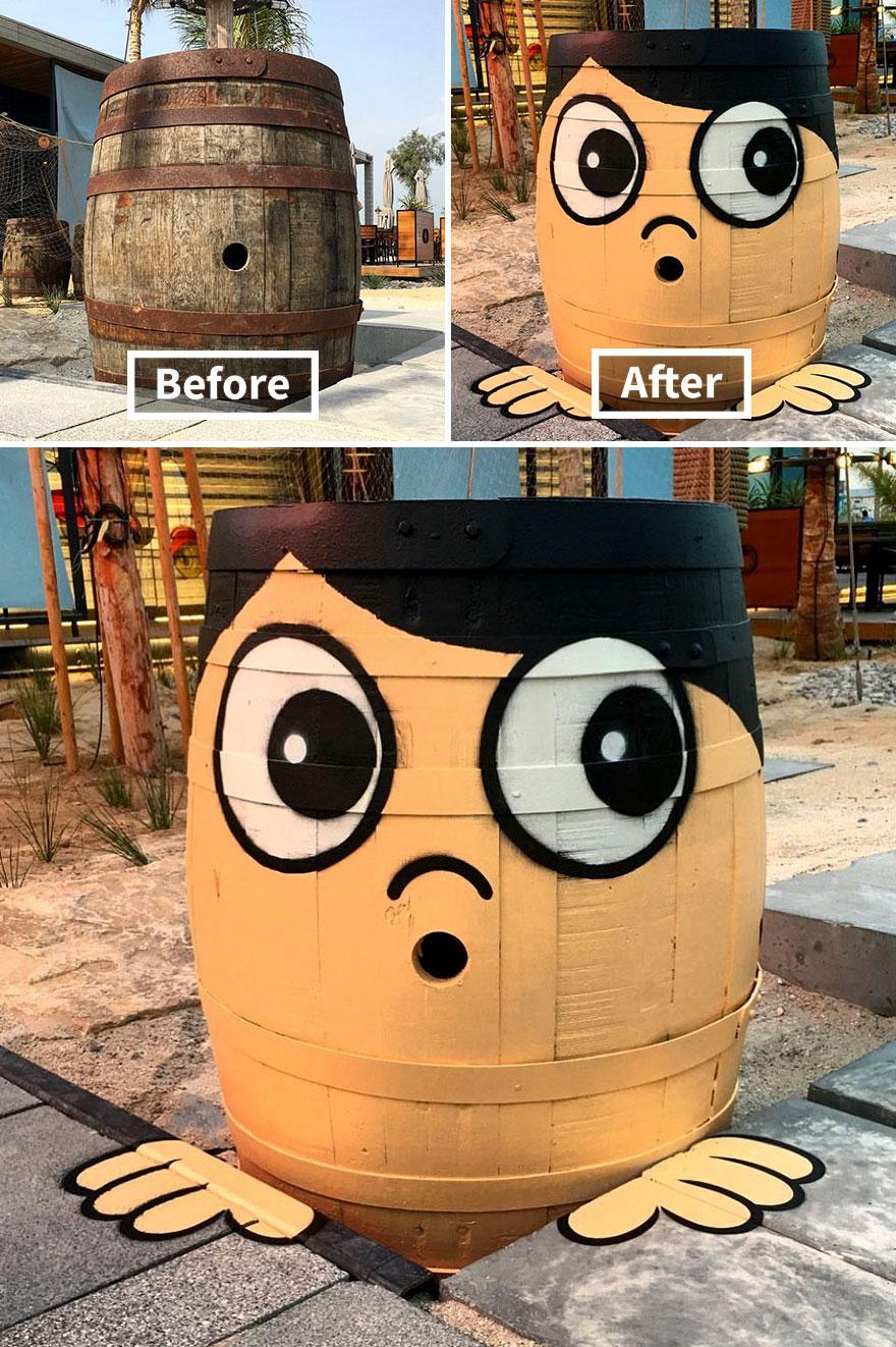 street-art-tom-bob-new-york-city-17-5b179202286e7__880.jpg