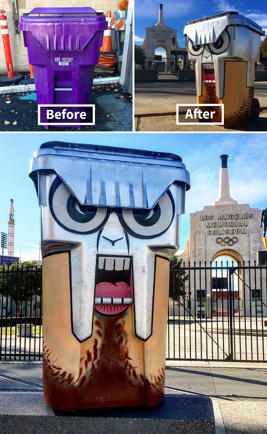 street-art-tom-bob-new-york-city-22-5b179214d3e55__880.jpg