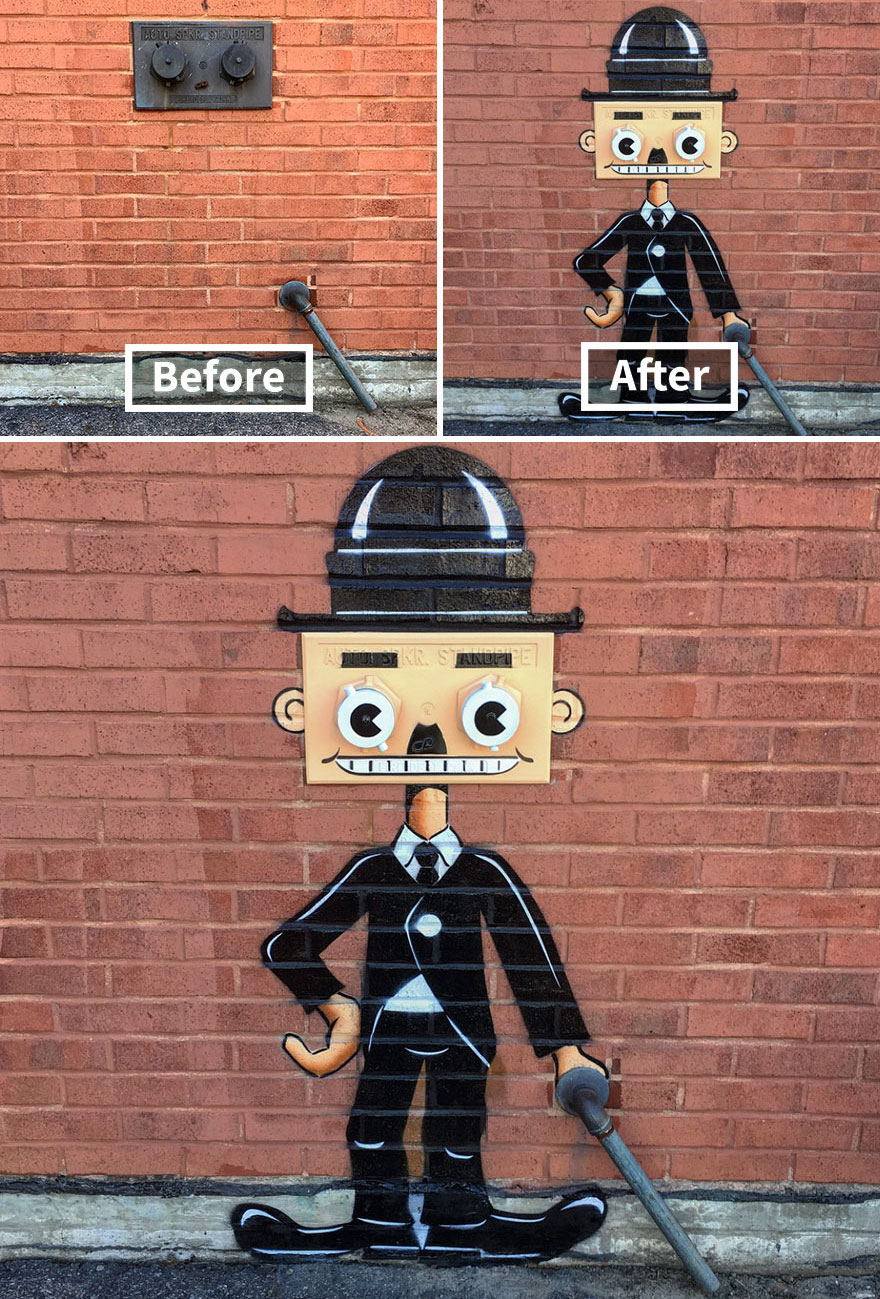 street-art-tom-bob-new-york-city-36-5b17910c2397f__880.jpg