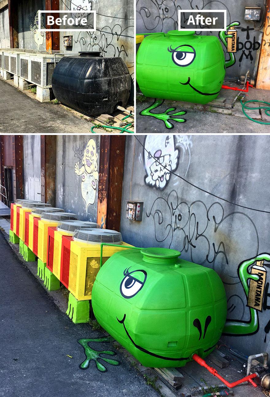 street-art-tom-bob-new-york-city-45-5b179274b17b4__880.jpg