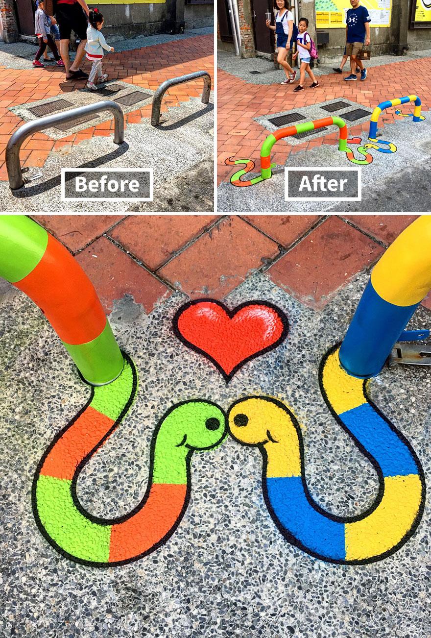 street-art-tom-bob-new-york-city-14-5b1791380bcbf__880.jpg