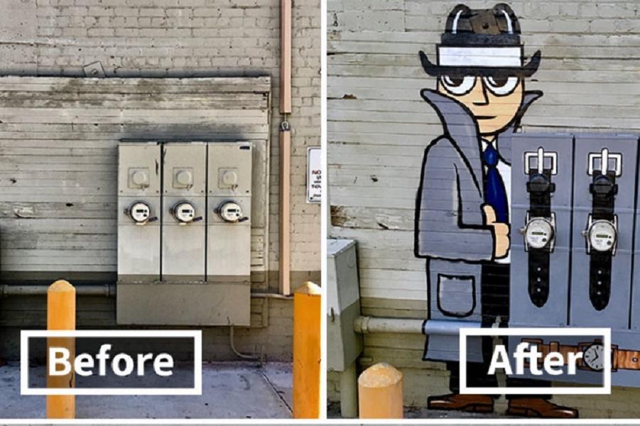 street-art-tom-bob-new-york-city-23-5b178fd757de7__880.jpg
