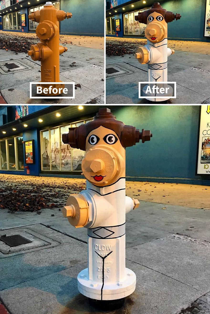 street-art-tom-bob-new-york-city-24-5b17902426b11__880.jpg