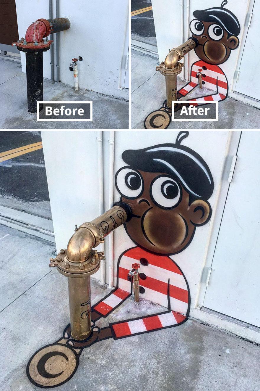 street-art-tom-bob-new-york-city-29-5b17903c6e22b__880.jpg