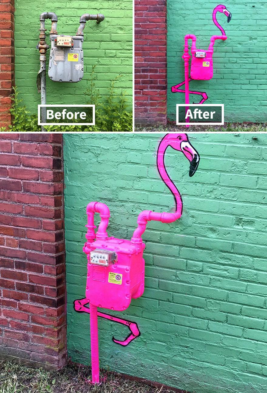 street-art-tom-bob-new-york-city-39-5b1790551897b__880.jpg