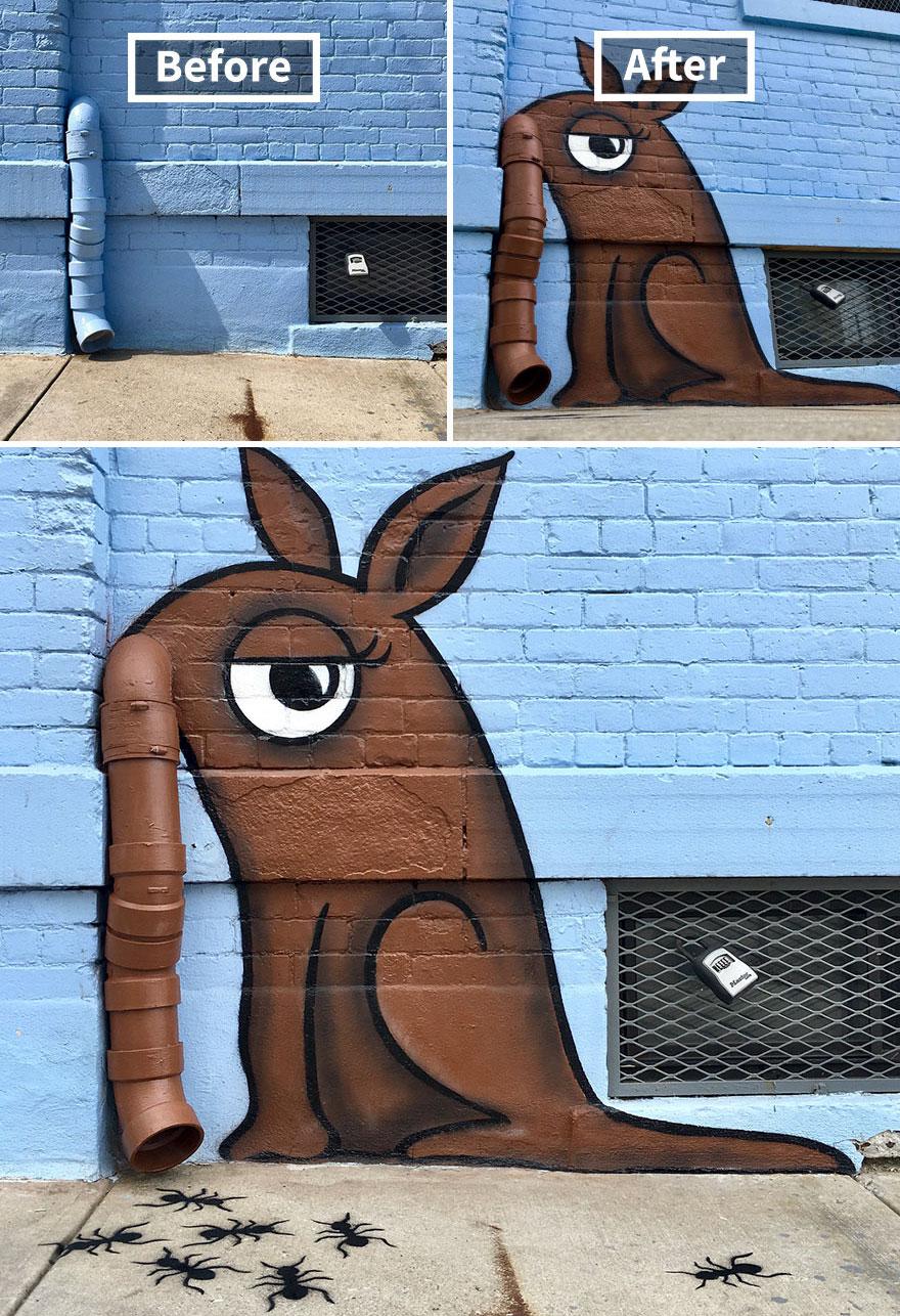 street-art-tom-bob-new-york-city-46-5b17900230712__880.jpg