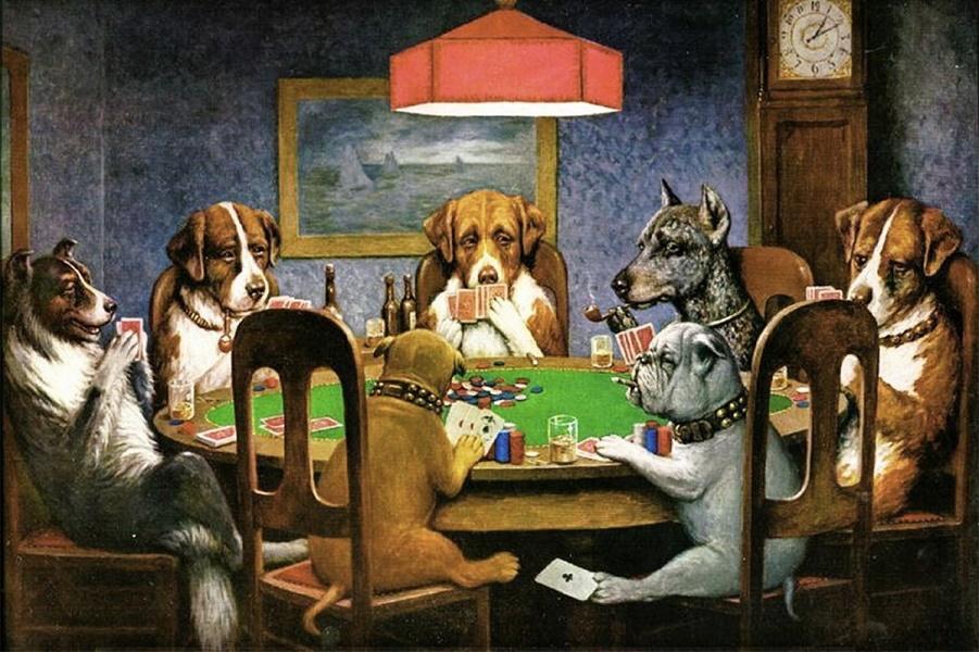 dogsplayingpoker.jpg