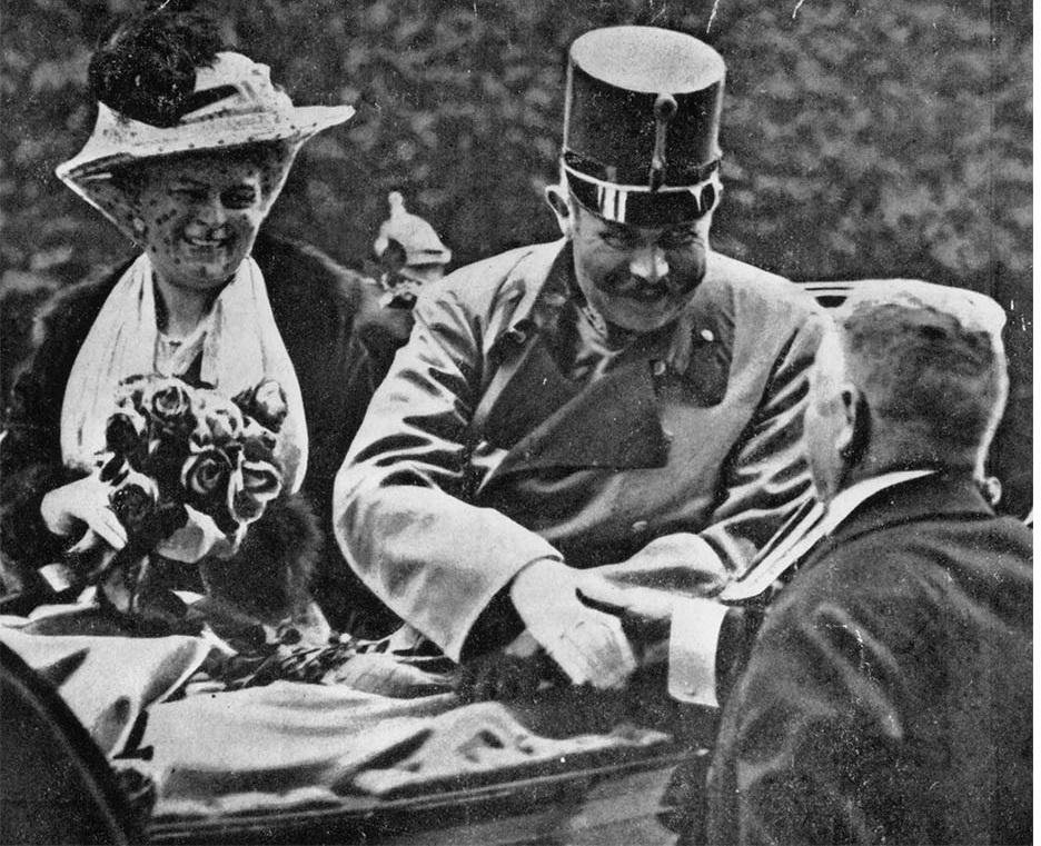 Franz-Ferdinand-assassination (2).jpg